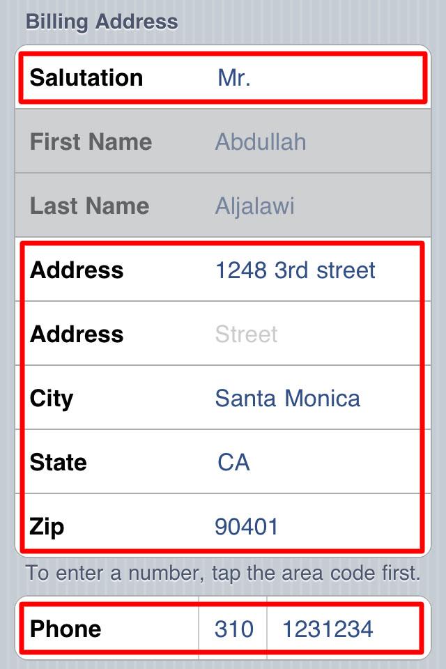 شرح انشاء حساب مجاني بدون فيزا في App Store - شرح التسجيل في اب ستور للايفون-  بالصور